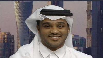 السجن 5 سنوات لمغرد كويتي أساء للسعودية
