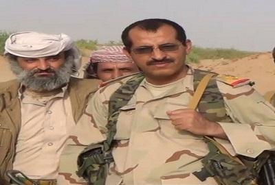 رئيس هيئة الاركان: جاهزون للتقدم صوب صنعاء