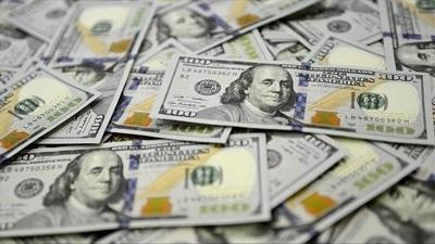 3.4 مليارات دولار تحويلات المغتربين الأردنيين في 11 شهر