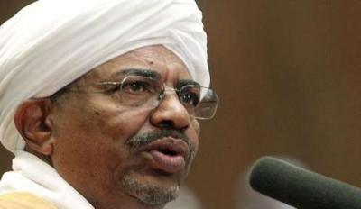 الرئيس السوداني يكشف مصير قوات بلاده المشاركة إلى جانب التحالف العربي في اليمن