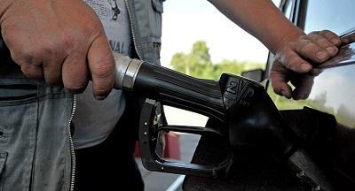 ابتداء من اليوم..تعرف على الأسعار الجديدة للمشتقات النفطية في السعودية