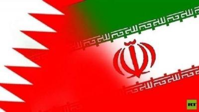 أول دولة تدعو مواطنيها إلى مغادرة إيران