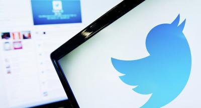 """""""تويتر"""" يرد على طلب مستخدميه بغلق حساب ترامب"""