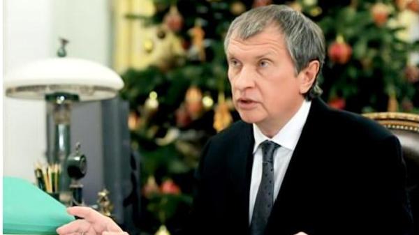 """أغنى رجل في روسيا غير قادر على شراء """"بيتزا"""""""