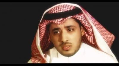 """وفاة الشاب الكويتي صاحب أنشودة """" فرشي التراب """"  المنشد مشاري العرادة تكشف عن شعبيته وخفايا سيرته"""