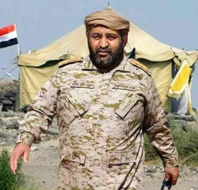 الجيش يتقدم ويسيطر على مواقع جديدة في صعدة