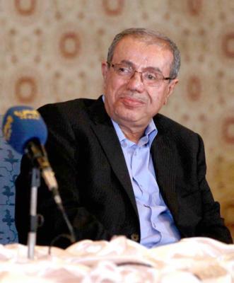 انقسامات حادة تشق صفوف حزب المؤتمر بعد اجتماع صنعاء