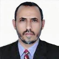 رئيس قطاع الحج والعمرة بالاتحاد يدعو الحكومة لبذل الجهود لدى السعودية لفتح العمرة أمام اليمنيين