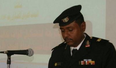 من هو القائد العسكري الذي إنشق عن الحوثيين وأعلن إنضمامه لقوات الجيش والمقاومة التهامية