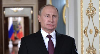 بوتين : لا علاقة لتركيا بالهجوم المزدوج على قواعدنا العسكرية في سوريا ونعرف من نفذه والهدف منه