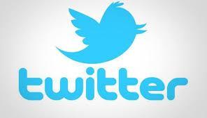 """موقع """" اليوم برس """" يطلق حسابه على """" تويتر """""""
