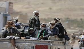 """مقتل القيادي الحوثي """" الحاكم """" أحد أبرز القيادات الميدانية في تعز"""