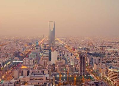 هذه هي الدول المسموح لرعاياها بالحصول على التأشيرة السياحية السعودية لأول مرة .. وهذه هي الشروط