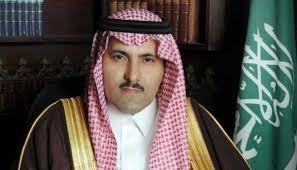 """أول تعليق للسفير السعودي لدى اليمن """" آل جابر """" على الوديعة المقدمة من السعودية إلى البنك المركزي اليمني"""