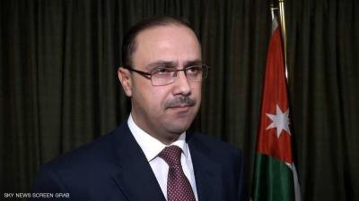 الأردن تقول بأن إسرائيل تعتذر عن حادثة السفارة