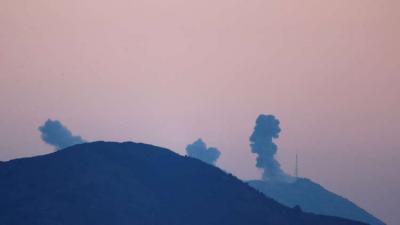 ما هي أبعاد معركة عفرين والتي أطلقتها تركيا في سوريا