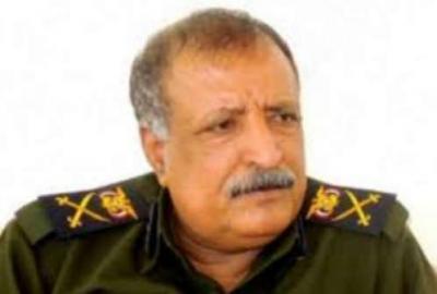 نجاة نائب وزير الداخلية وعدداً من القيادات الأمنية من محاولة إغتيال في تعز