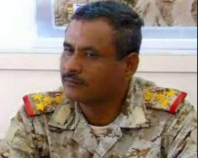 وزارة الدفاع  تكشف عن دمج المنضمين للشرعية في ألوية الجيش