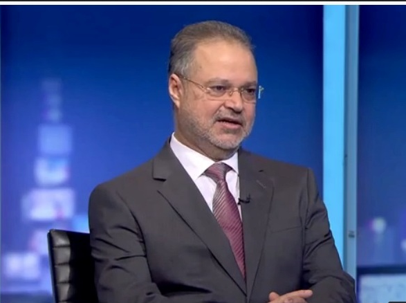 """وزير الخارجية """" المخلافي """" يكشف حقيقة دفن الرئيس الراحل """" صالح """" ومستقبل أولاده"""