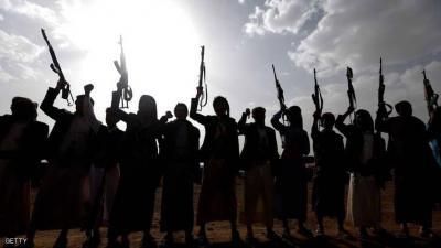 الحوثيون يمنعون عدداً من المنظمات الإغاثية من العمل