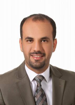 استقرار اليمن وانعكاساته على دول الجوار