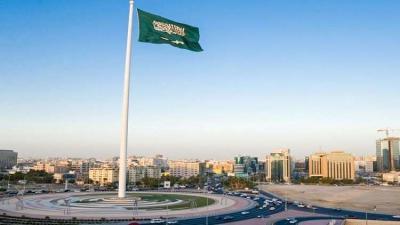 انقطاع التيار الكهربائي عن 80 ألفا في جدة .. وإمارة مكه تنفي وقوع إنفجارات
