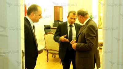 لبنان : دعوات للتهدئة والاعتذار بعد تسريبات وزير الخارجية