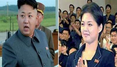 شقيقة زعيم كوريا الشمالية تحضر الجمعة مراسم افتتاح الأولمبياد في كوريا الجنوبية