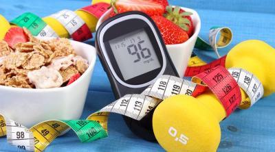 """9 وصفات """"مجربة"""" تجنبك الإصابة بمرض السكري"""