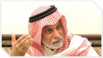 """الأكاديمي والمفكر الكويتي """" النفيسي """" يكشف عن الدور الأمريكي في إطالة الحرب في اليمن"""