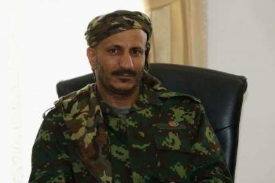 العميد طارق محمد عبدالله صالح يرد على عيدروس الزبيدي ويوجه عدة رسائل