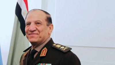"""الجيش المصري يحقق في امتلاك سامي عنان أدلة """"تدين القيادة"""" ومخاوف من تسريبها"""