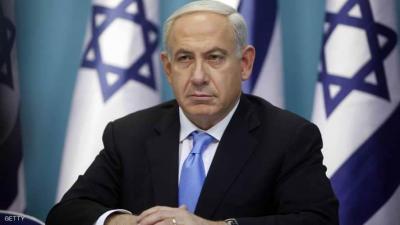 الشرطة الإسرائيلية توصي بتقديم لوائح اتهام ضد نتنياهو بملفي فساد