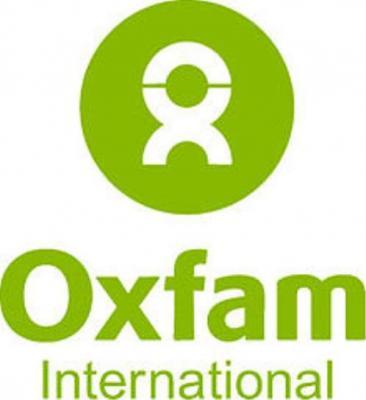 بعد فضائحها وتدخلاتها في أكثر من دولة.. مطالبات بطرد منظمة اوكسفام من اليمن