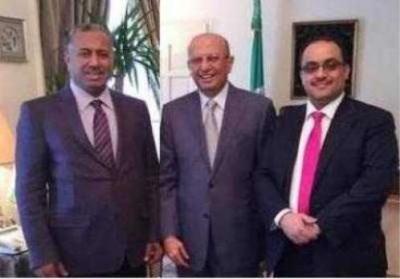 الحوثيون يسعون لتغيير وفد المؤتمر المفاوض في المشاورات القادمة وفرض قيادات مؤتمرية موالية لهم ( الأسماء المطروحة)