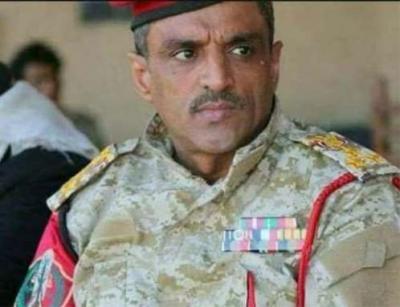 القبض على مسلحين حاولوا اغتيال قائد الشرطة العسكرية بتعز