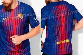 تعرّف إلى أبرز 10 لاعبين حملوا قميص برشلونة وتشلسي