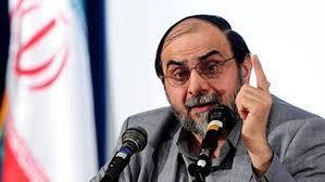 """تصريحات إيرانية جديدة """"تتباهى"""" بالسيطرة على 6 دول بالمنطقة"""