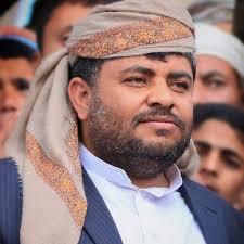 محمد علي الحوثي يطالب بالإنتخابات وإتباع النهج الديمقراطي في اليمن !