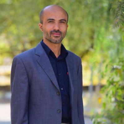 خالد الحربي : الخطوط الجوية اليمنية… صديقة المسافر