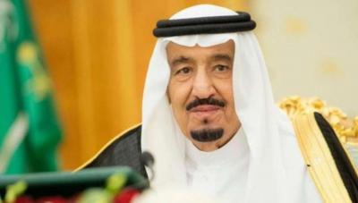 صدور أوامر ملكية سعودية بتعيينات عسكرية وإعفاء أمراء ومسؤولين ( نصها )