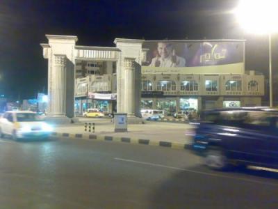 تصريح لمصدر عسكري حول اعتداء مسلحين على طقم أمني بجولة المصباحي بصنعاء