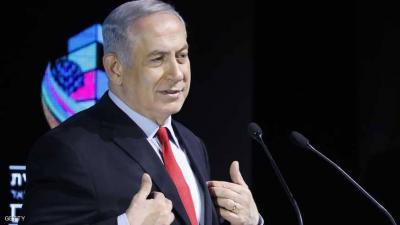 """قاض عربي يتسلّم ملف """"قضية فساد"""" نتانياهو"""