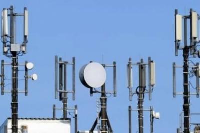 الكشف عن قرب إطلاق شبكة الانترنت الجديدة في عدن و أهم مزاياها