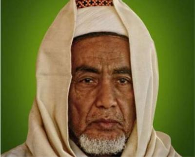 اغتيال رجل دين صوفي في تريم بحضرموت