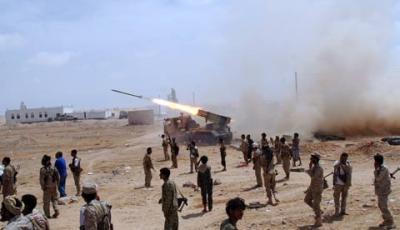 مصرع سبعة إرهابيين على أيدي أبطال القوات المسلحة والأمن ( الأسماء)