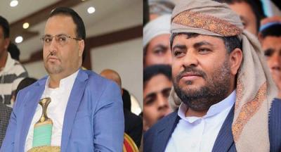 محمد علي الحوثي يقدّم نصيحة للمجلس السياسي وحكومة بن حبتور ويخلي مسؤوليته
