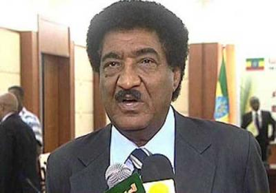 السفير السوداني يعود إلى القاهرة عقب توتر بين البلدين