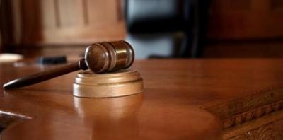محكمة مصرية تقضي بإعدام 5 يمنيين