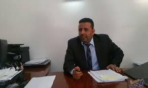 وزارة الصحة تدشن حملة تحصين ضد مرض الدفتيريا في 11محافظة